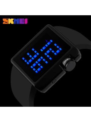 SKMEI Luxury Brand Men Military Sports Watches Waterpro
