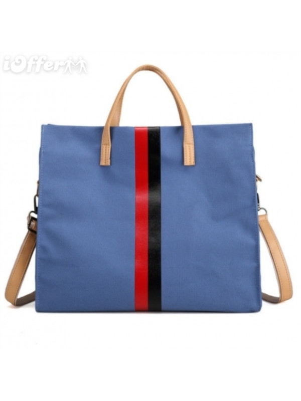 Womens Bags Handbags Shoulder Bags Totes Backpacks