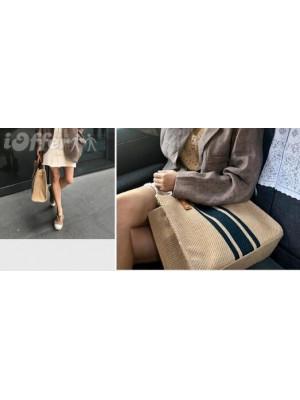 woman Han Edition Briefcase 2019 New Simple Fashion